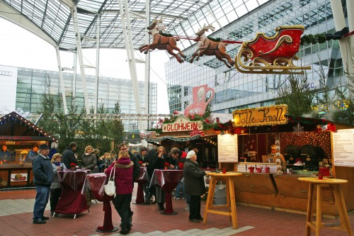 Munich-Airport-Christmas-Market-500x333