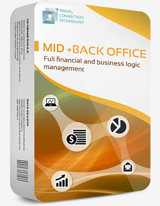 MID_BACKOFFICE
