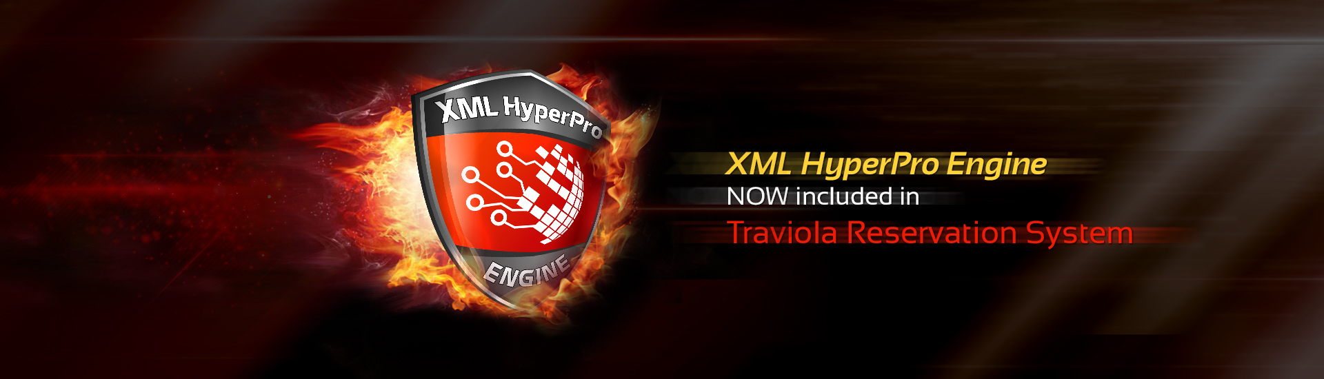 XML_Hyper_Engine