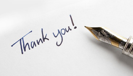 thank-you-note-ftr