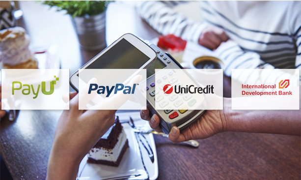 sigle_PARTNERS_payments_