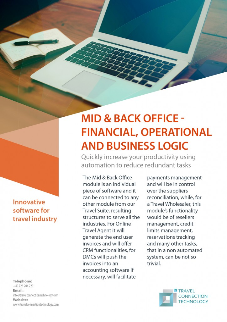 03_Mid & Back Office – financial_ operational and business logic