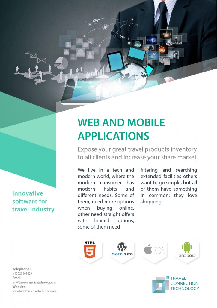 05_B2C & Mobile solutions – web_ Android and IOS solutions