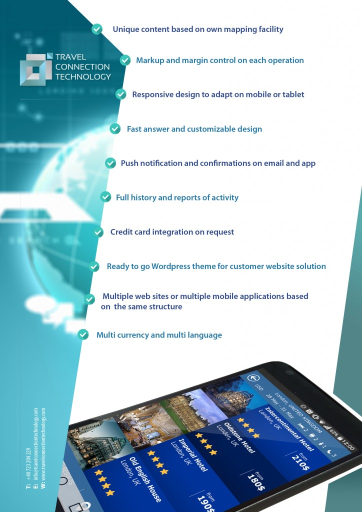 05_B2C & Mobile solutions – web_ Android and IOS solutions_verso
